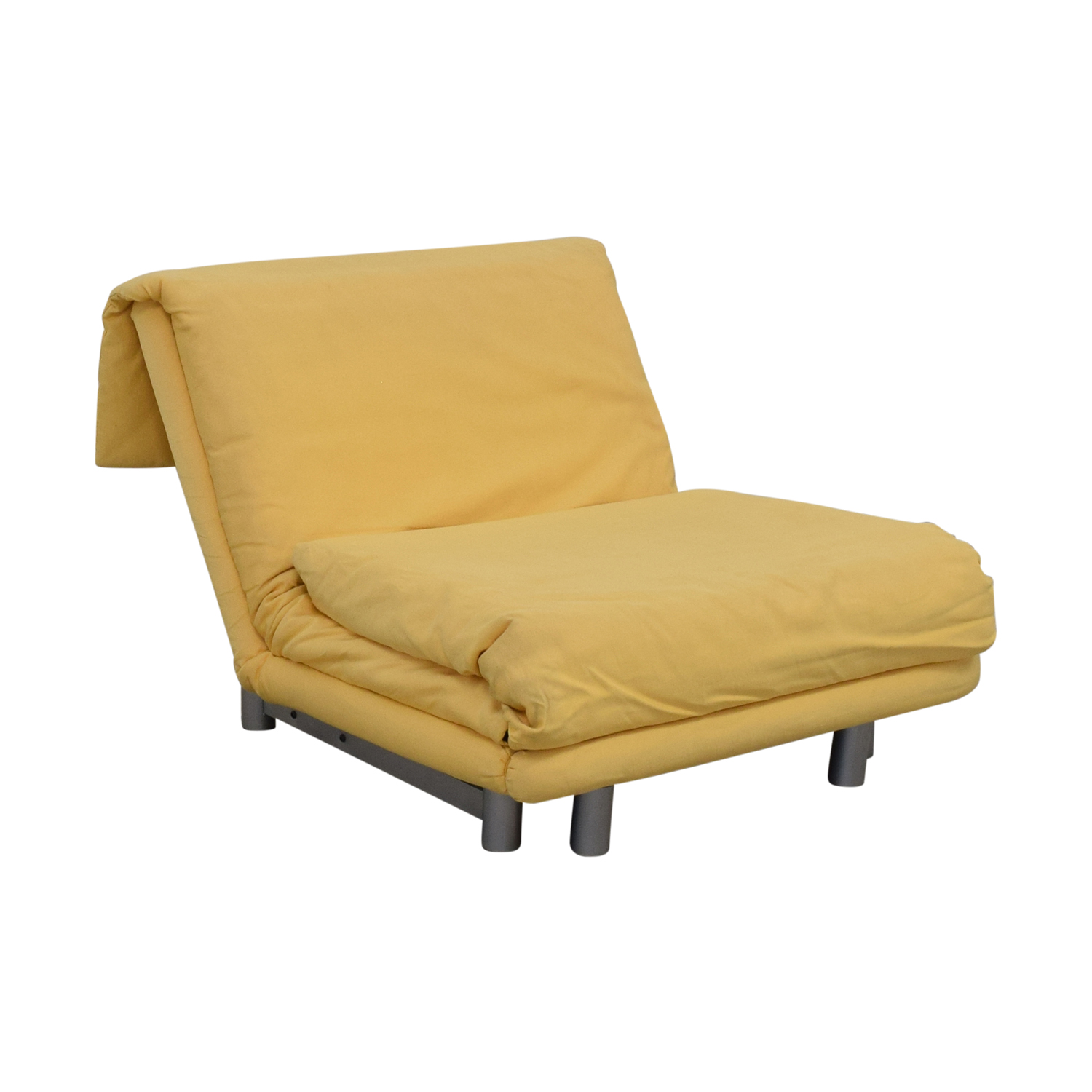 Ligne Roset Ligne Roset Multy Lounge Chair nj