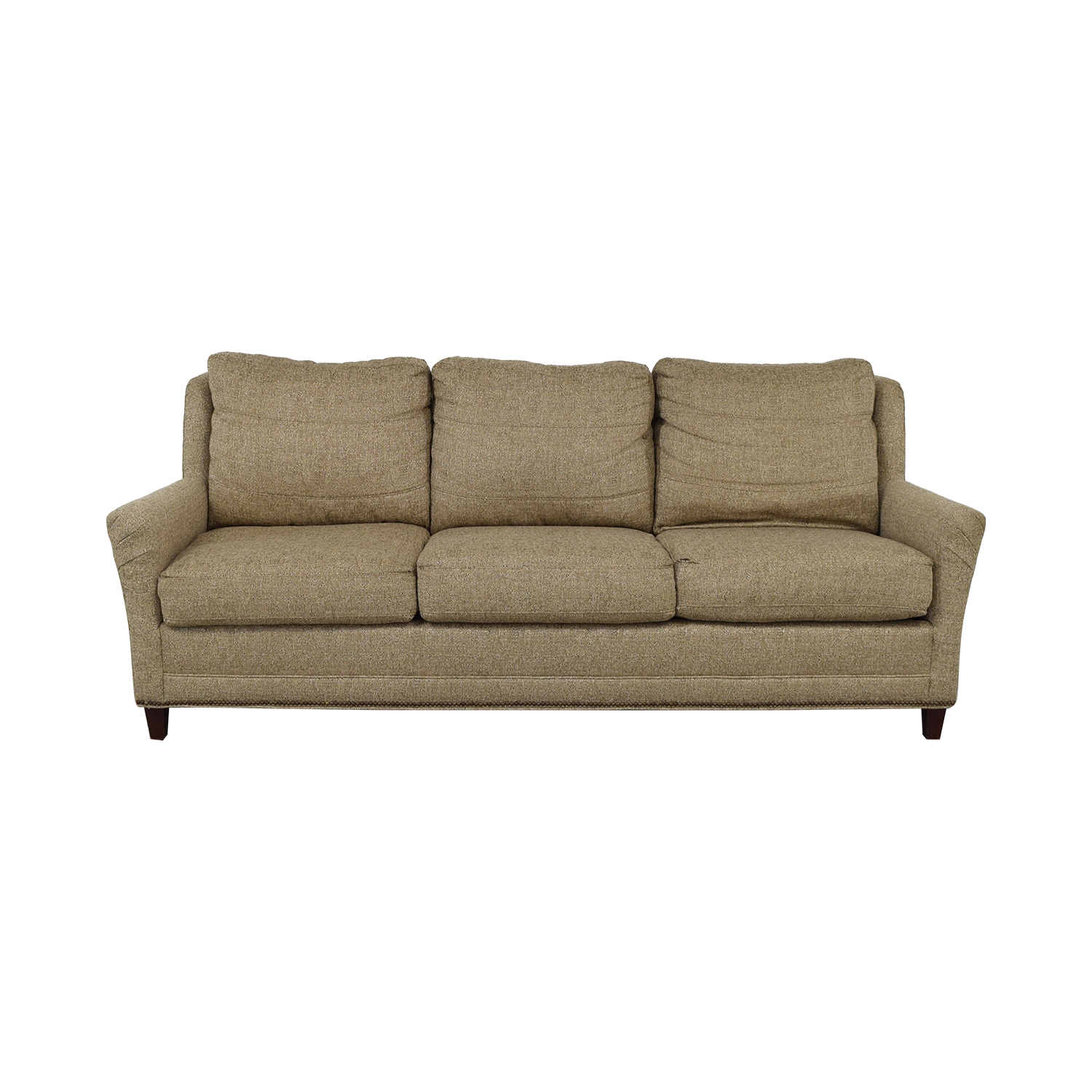Harden Three Cushion Sofa / Classic Sofas