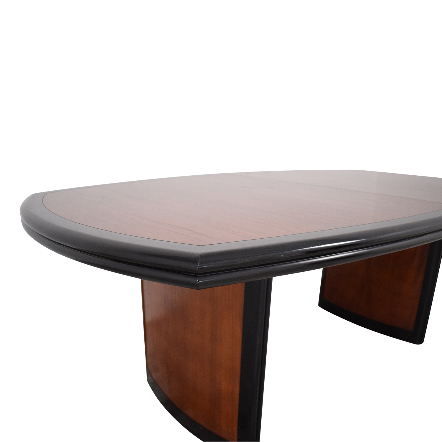 shop Baker Furniture Dining Table Baker Furniture