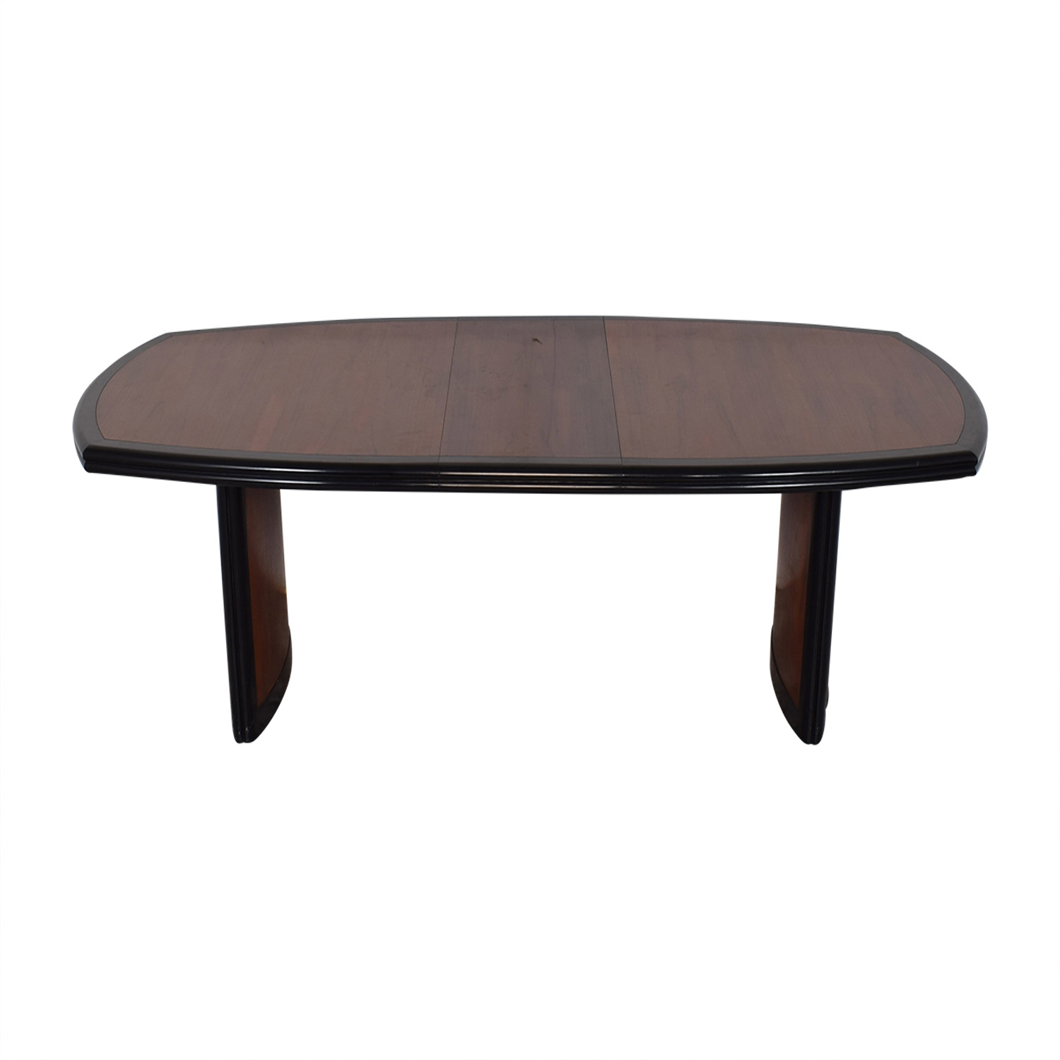 Baker Furniture Baker Furniture Dining Table