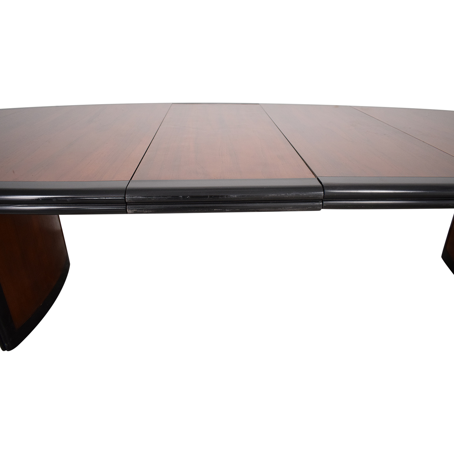 Baker Furniture Dining Table / Tables