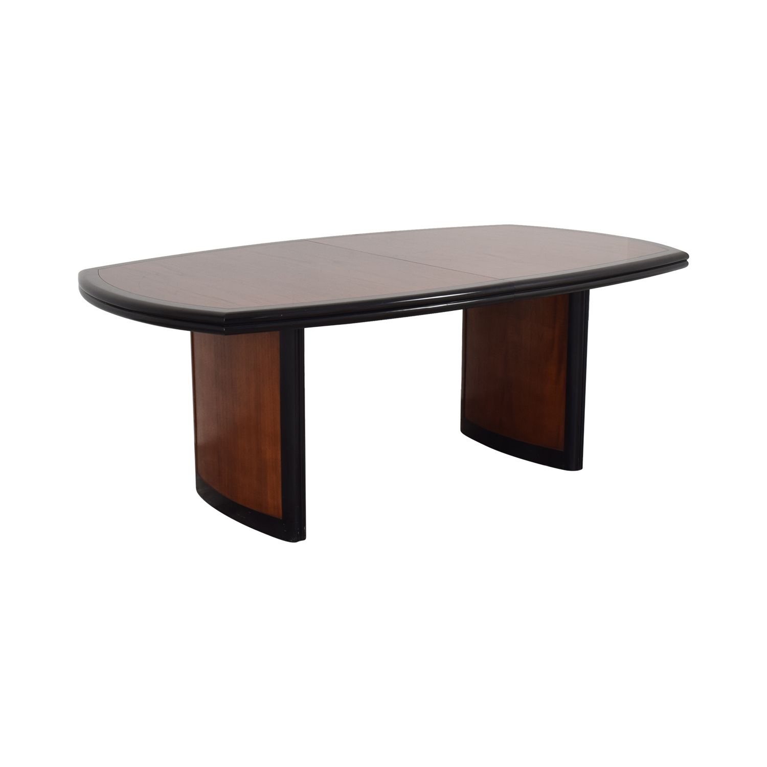buy Baker Furniture Dining Table Baker Furniture Dinner Tables