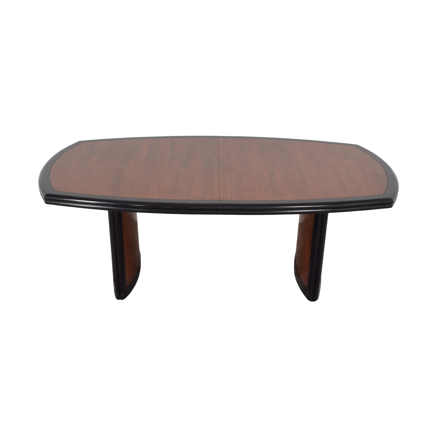 66 Off Baker Furniture Dining Table Tables
