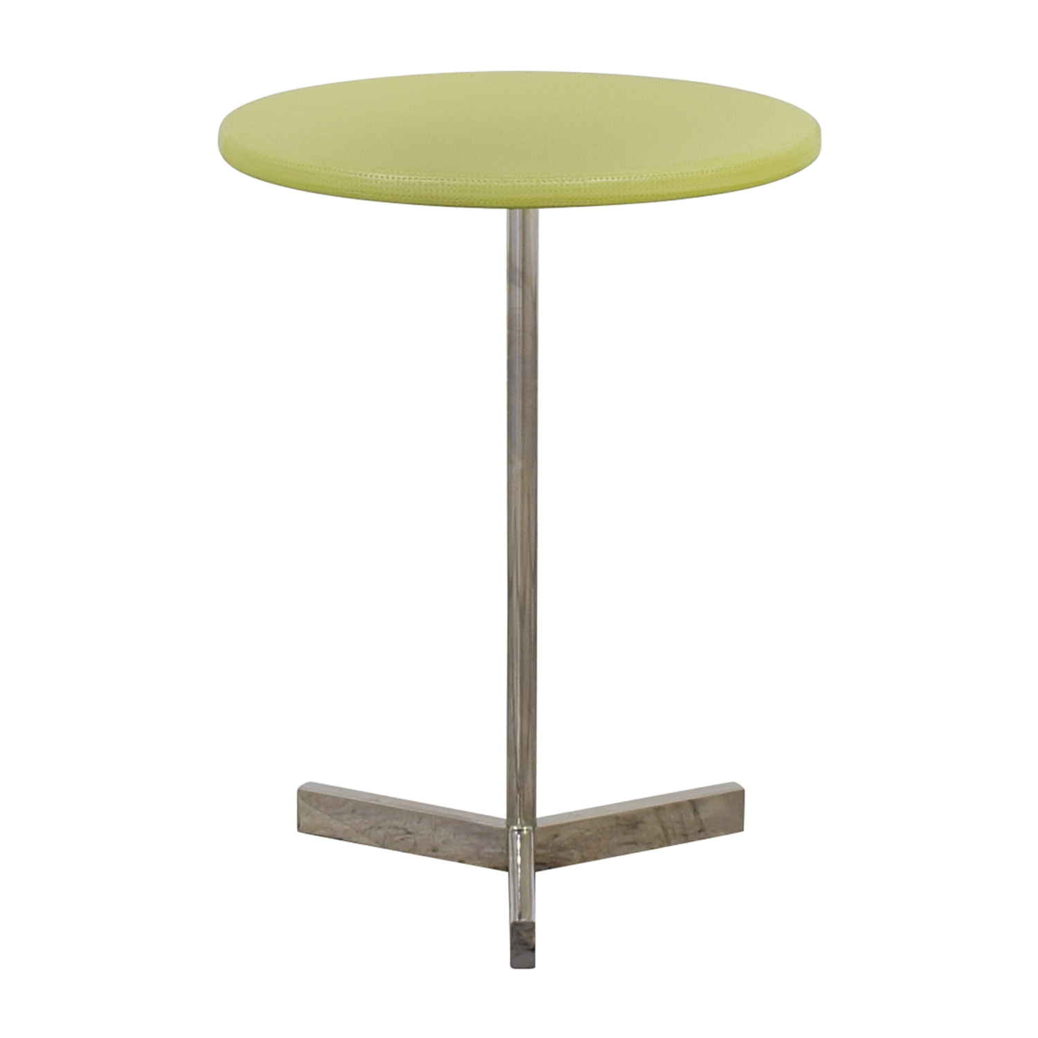 Stonebrook Interiors Stonebrook Interiors Y-Base Table price