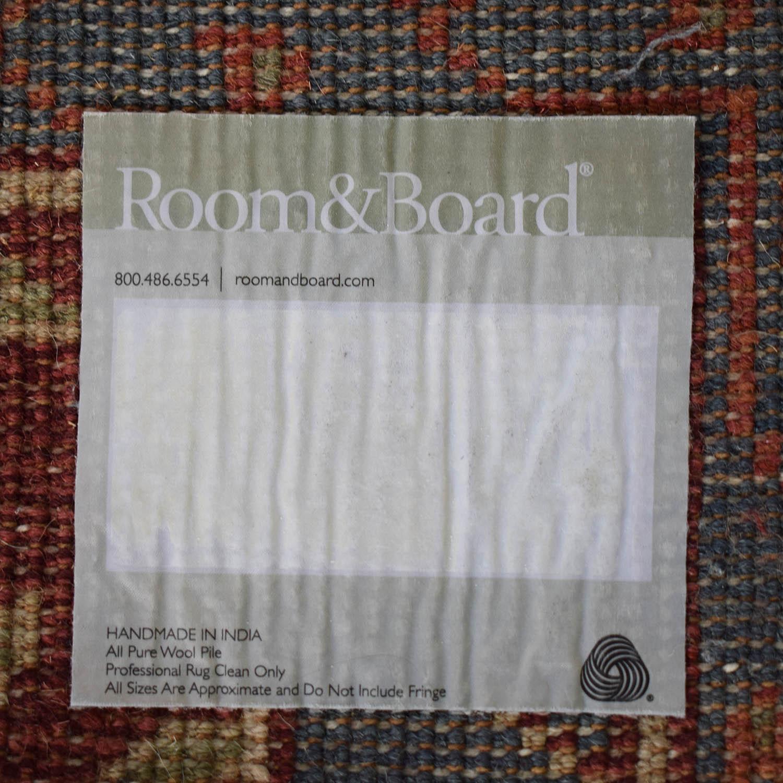 Room & Board Room & Board Rug price