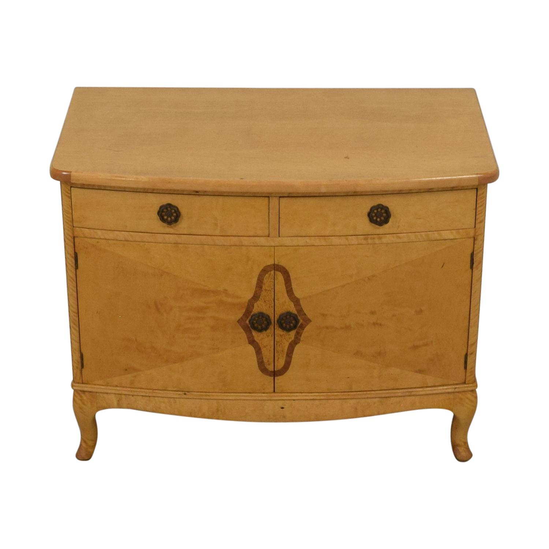 shop Biedermeier Cabinet Biedermeier Cabinets & Sideboards