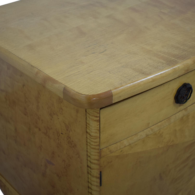 buy Biedermeier Biedermeier Cabinet online