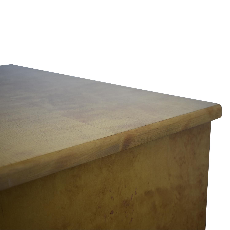 shop Biedermeier Biedermeier Cabinet online