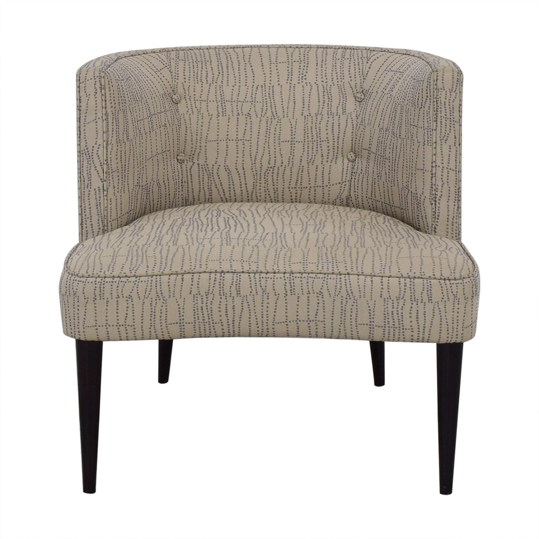 Room & Board Room & Board Chloe Chair Chairs