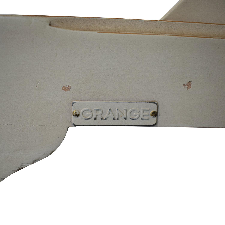 Grange Grange Pedestal Dining Table for sale