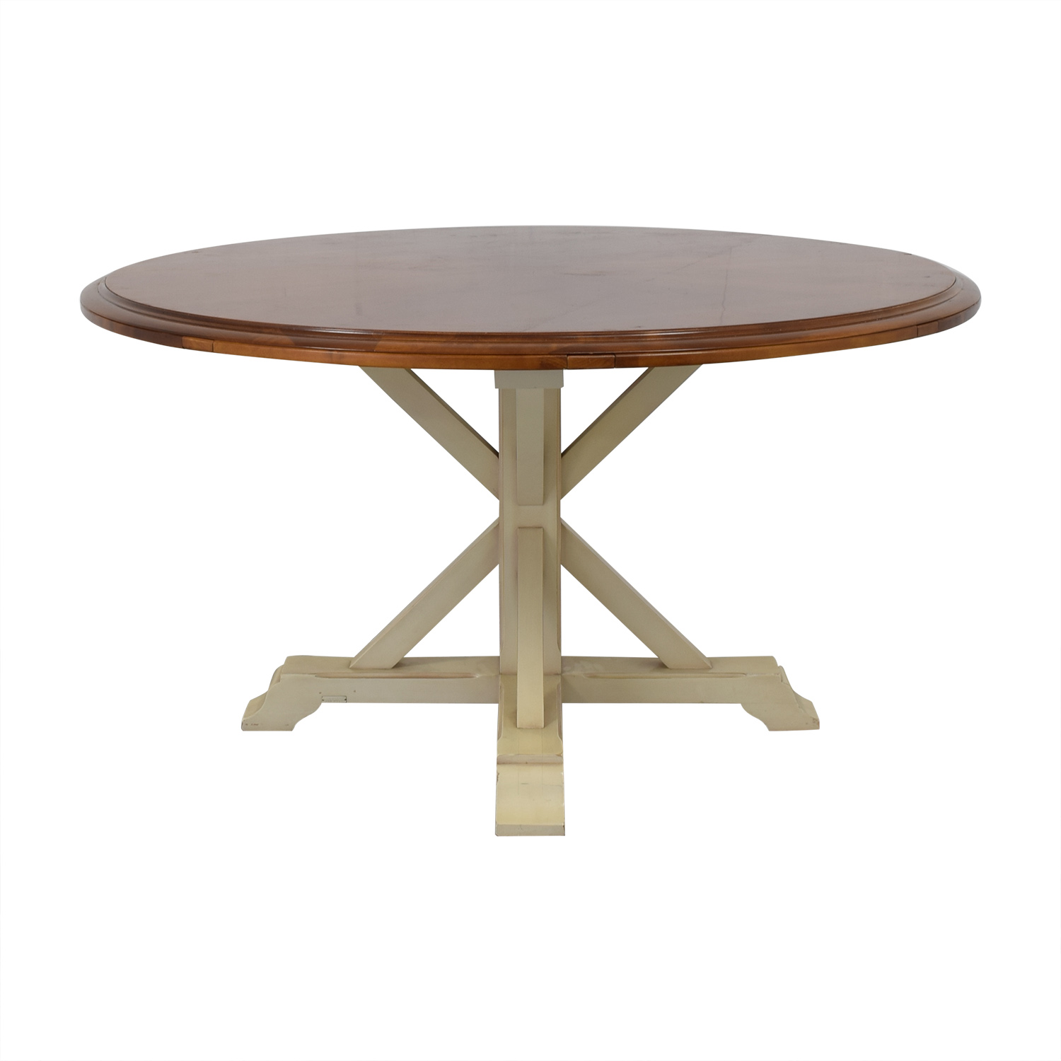 Grange Pedestal Dining Table / Tables