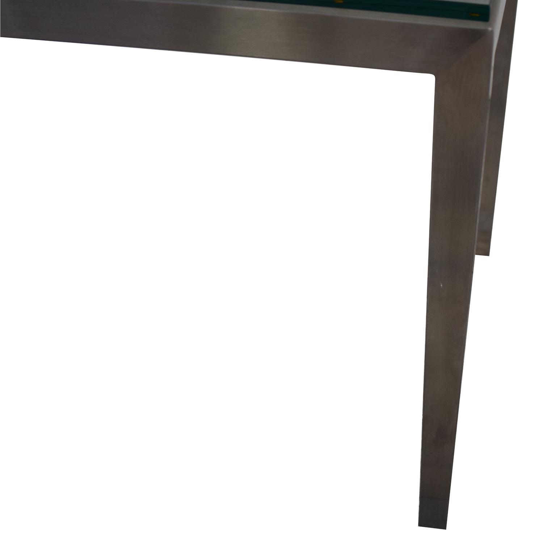 Room & Board Room & Board Portica Table for sale