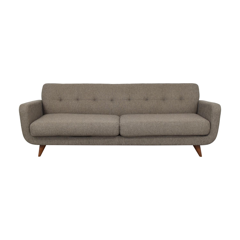 Room & Board Room & Board Anson Sofa for sale