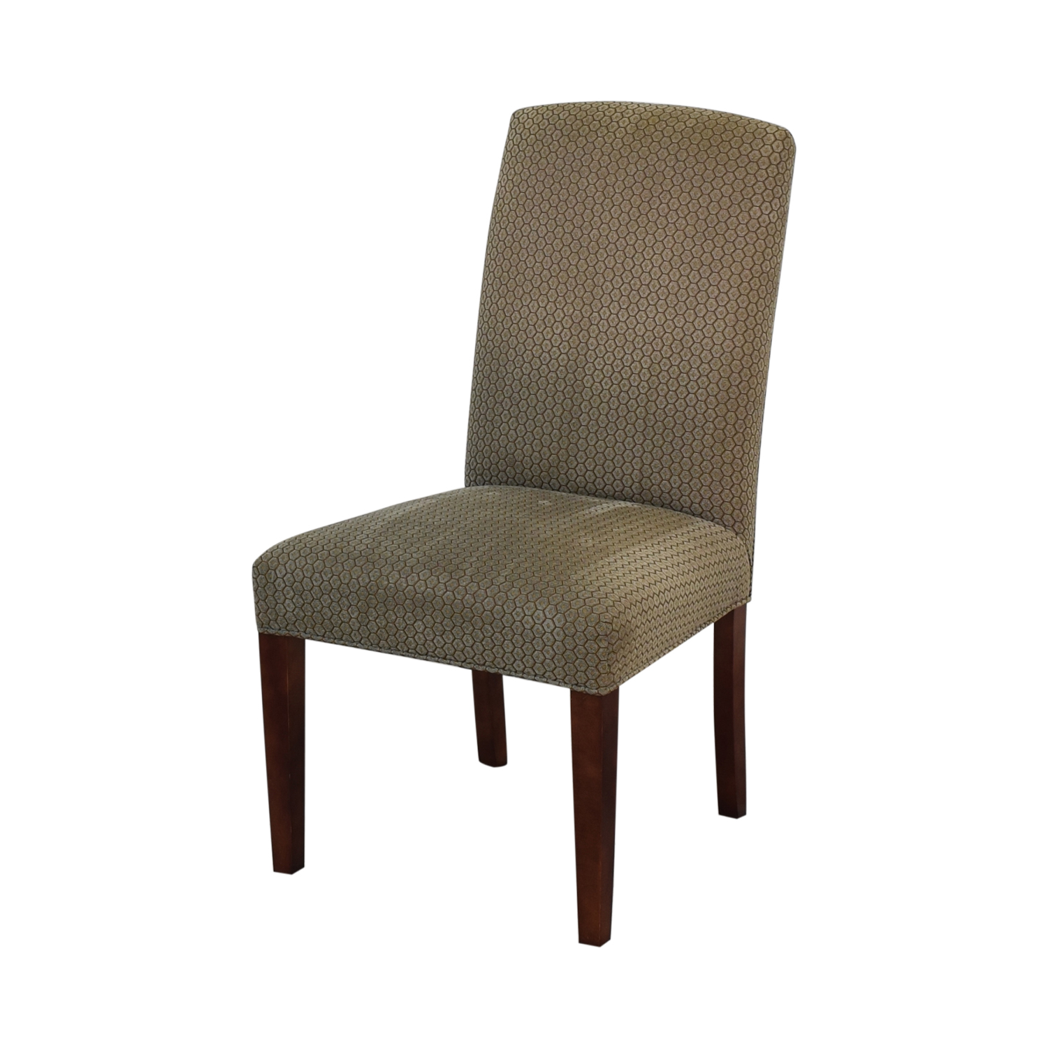 Crate & Barrel Crate & Barrel Dining Chairs Chairs
