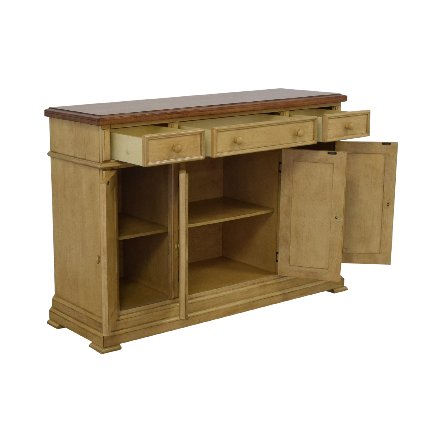 Winners Only Winners Only Credenza price