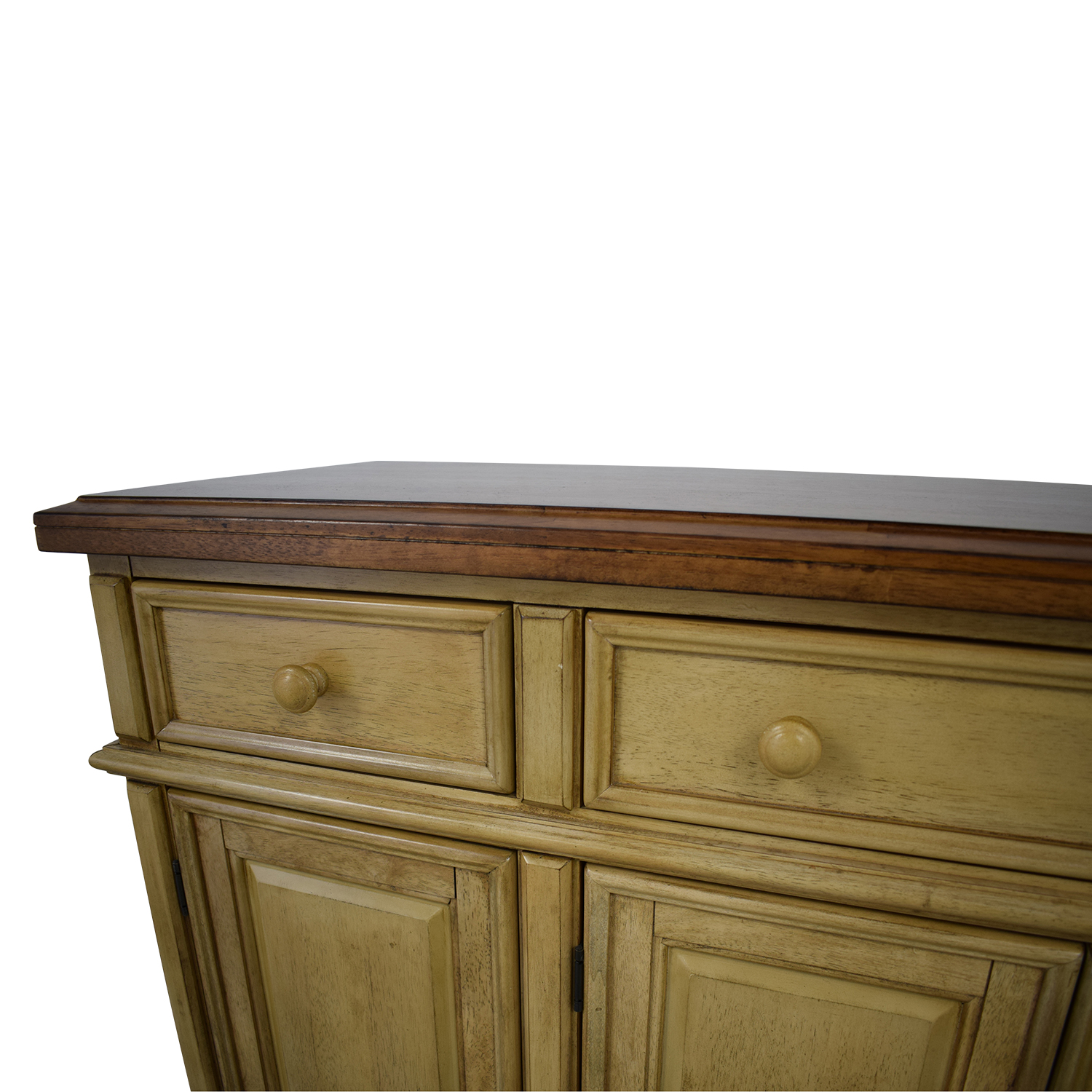 Winners Only Winners Only Credenza discount