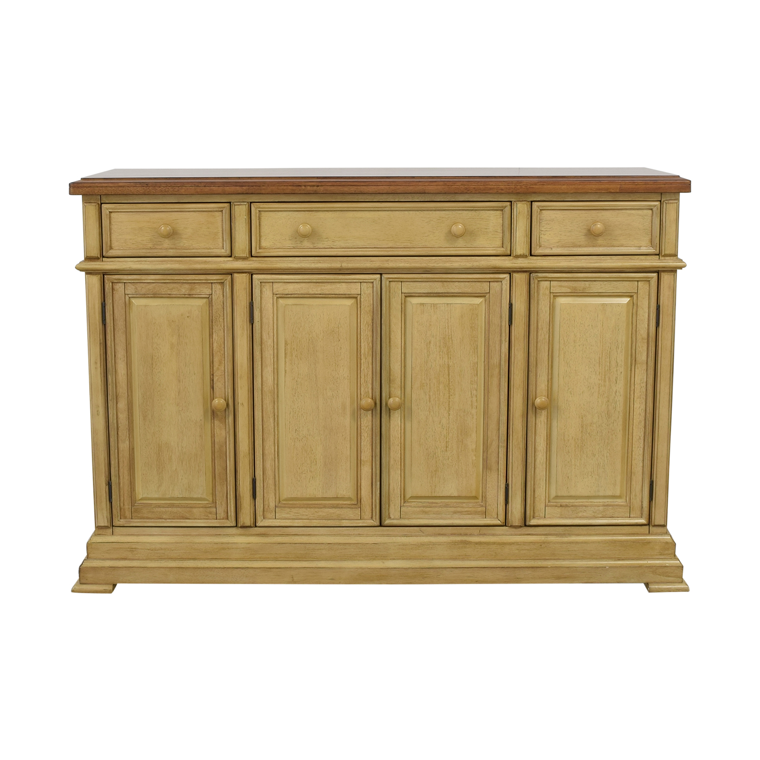 Winners Only Winners Only Credenza on sale