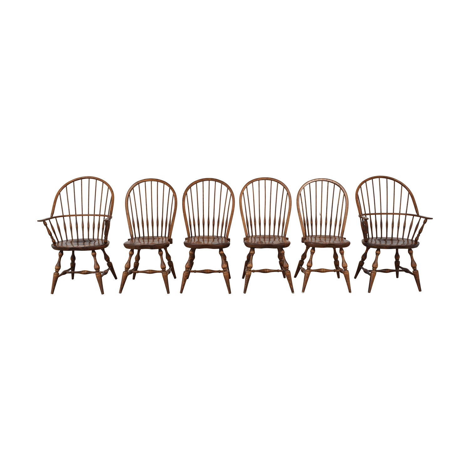 Grange Grange Dining Chairs for sale
