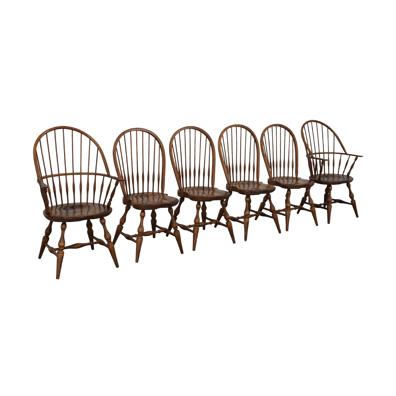 Grange Grange Dining Chairs discount