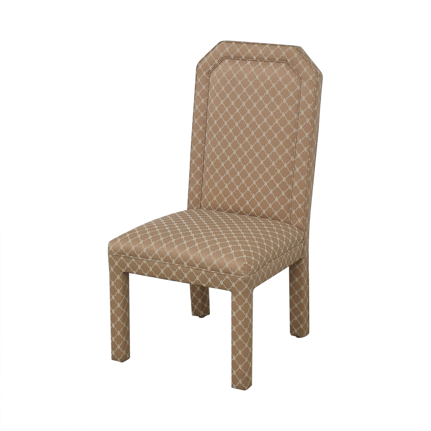 buy Dining chairs  Dining Chairs