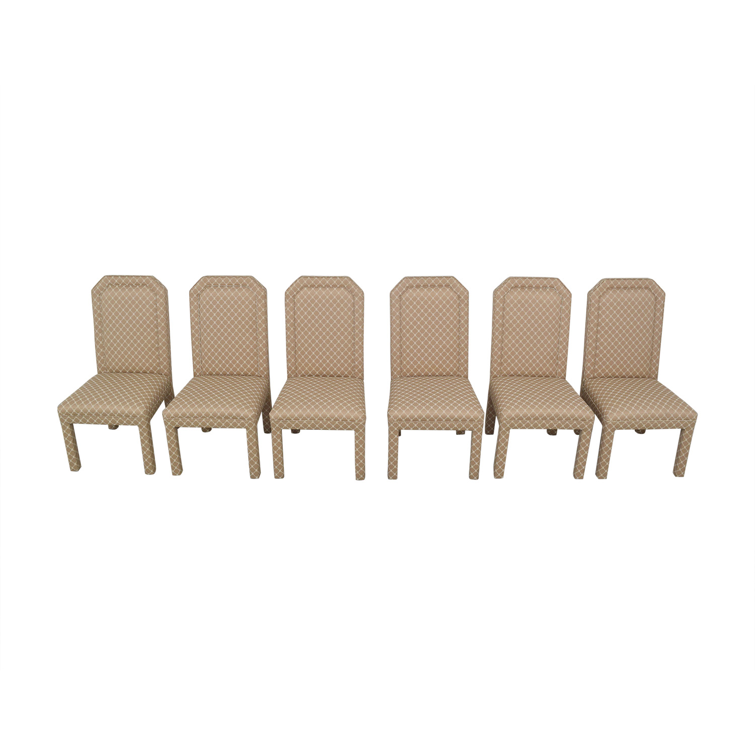 Dining chairs Chairs