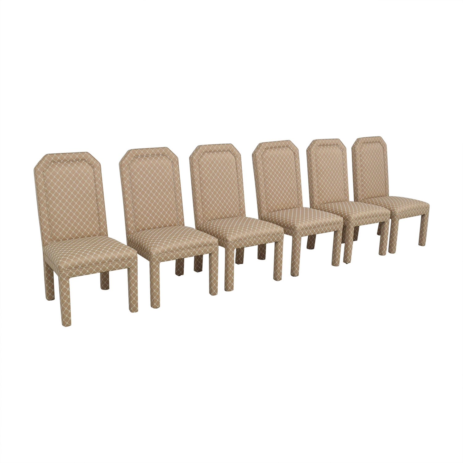 shop Dining chairs  Chairs
