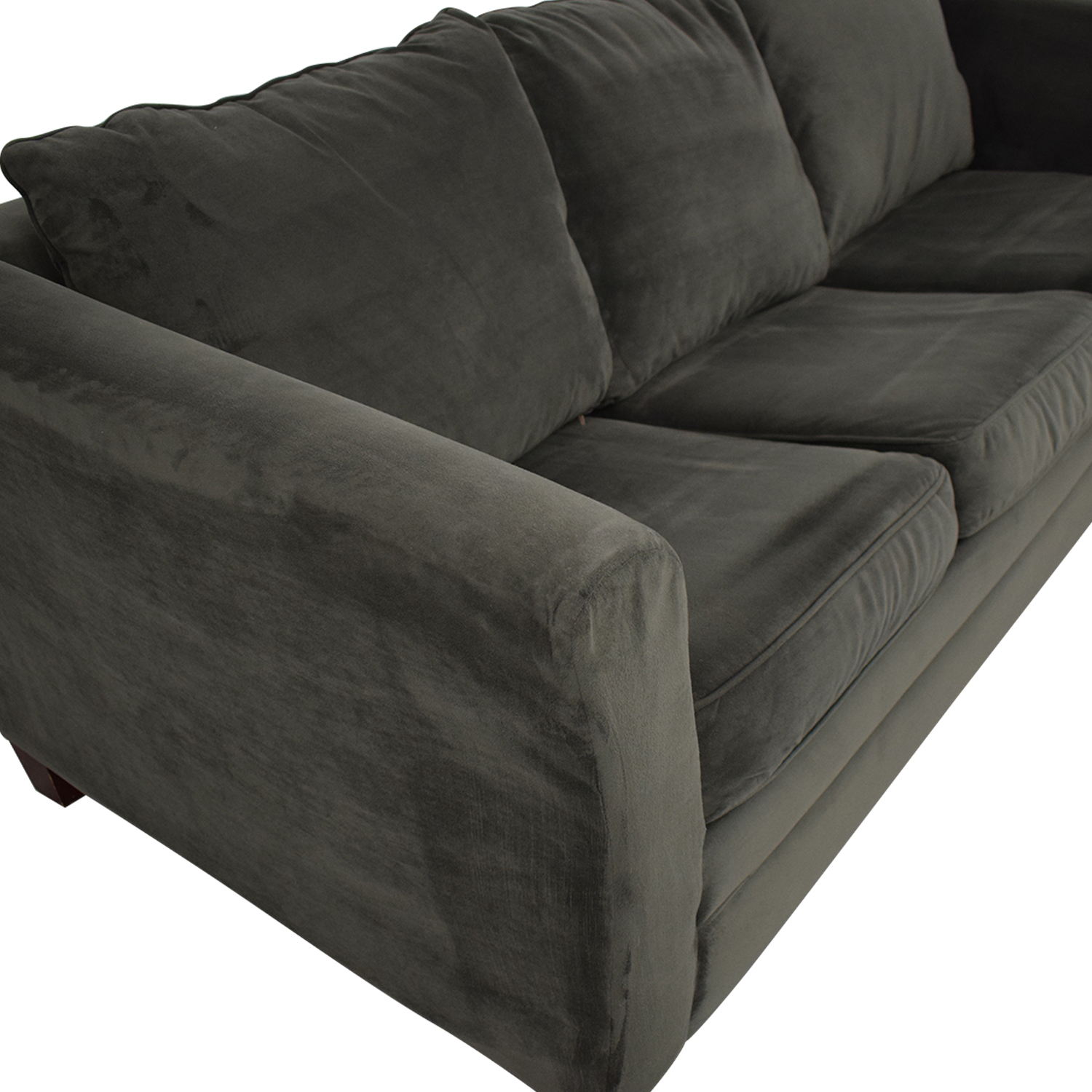 Klaussner Klaussner Taylor Queen Sleeper Sofa price