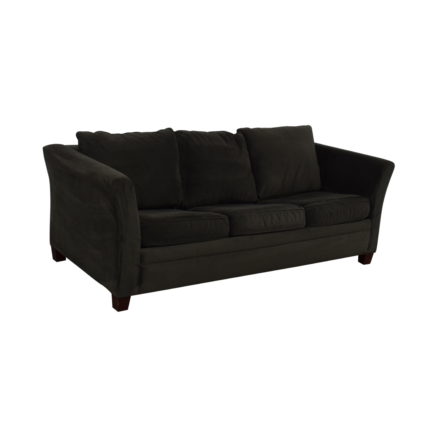 Klaussner Klaussner Taylor Queen Sleeper Sofa for sale