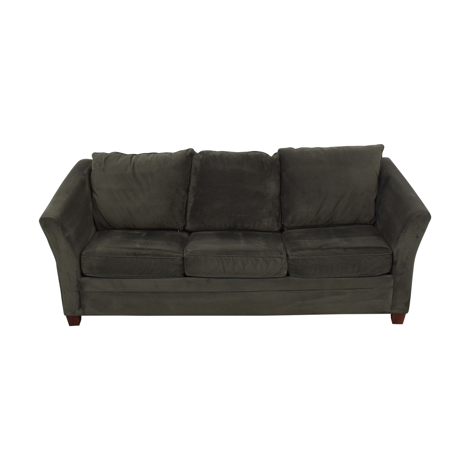 Klaussner Klaussner Taylor Queen Sleeper Sofa second hand