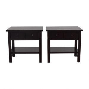Side Table Opruiming.End Tables Used End Tables For Sale