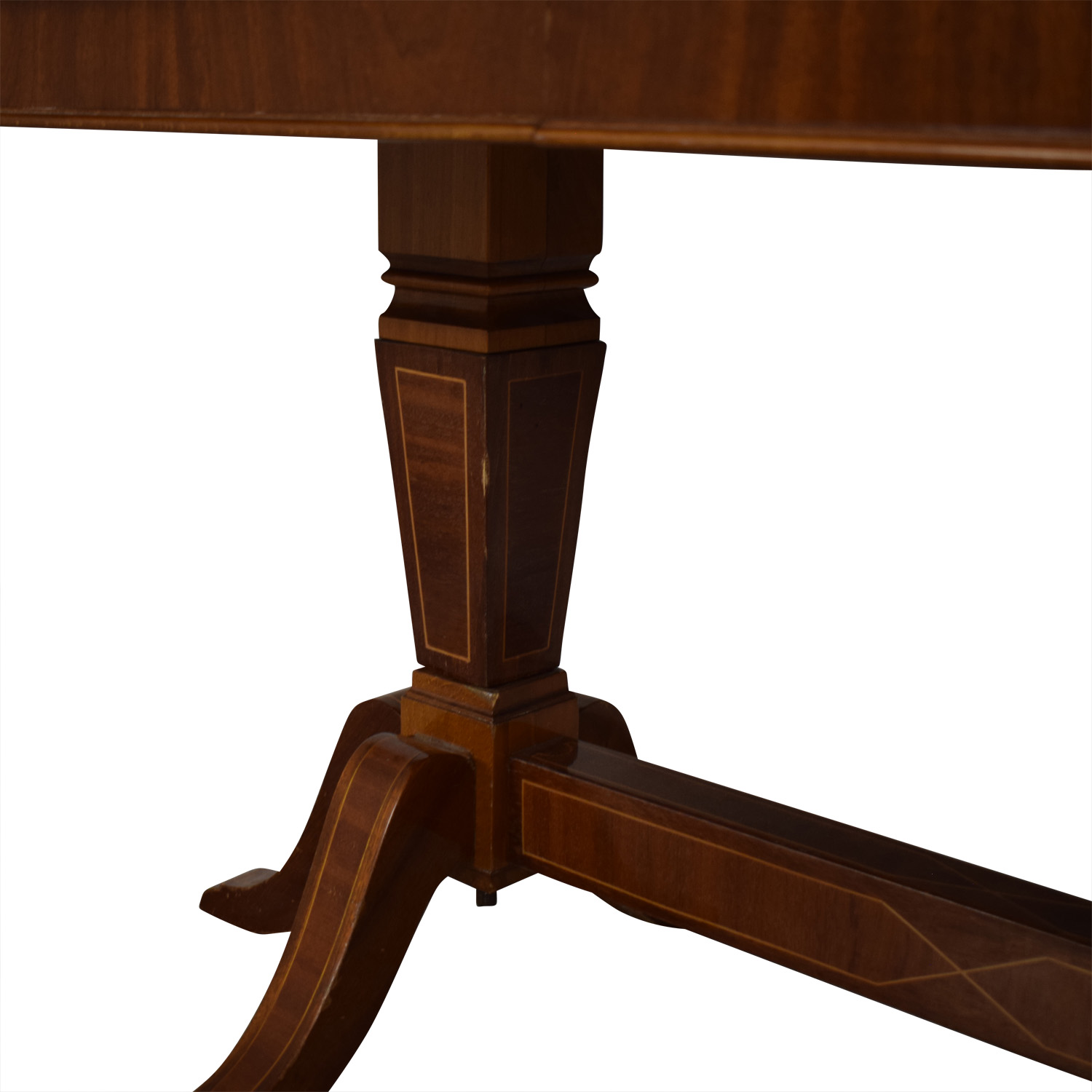 buy Sheraton Extendable Dining Table Sheraton Dinner Tables