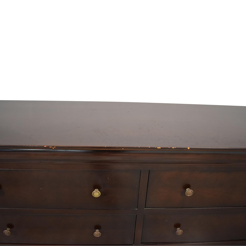 Grange Grange Large Dresser price