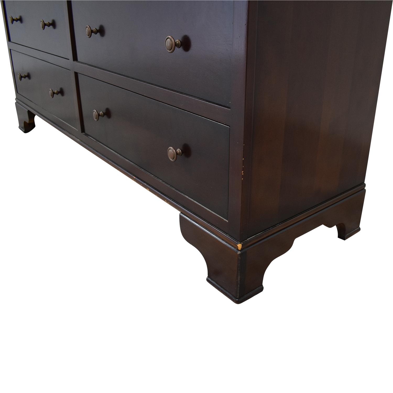 Grange Grange Large Dresser for sale