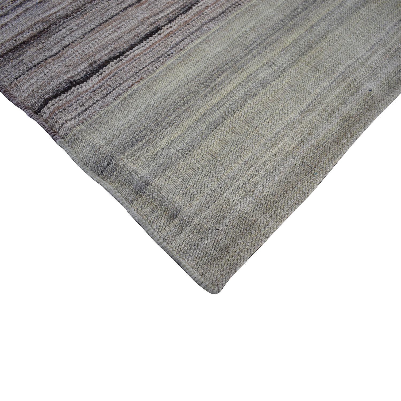ABC Carpet & Home ABC Carpet & Home Multitone Carpet multi
