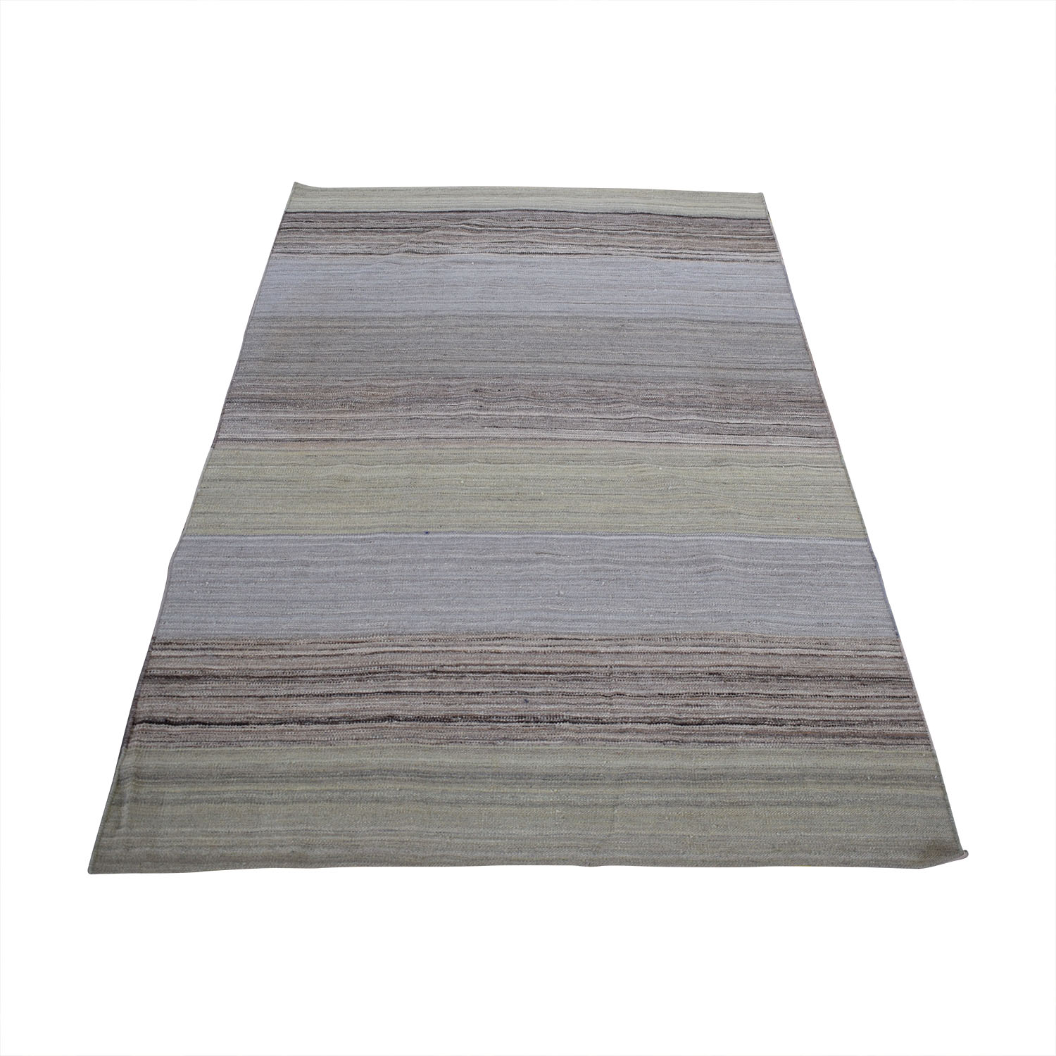 buy ABC Carpet & Home Multitone Carpet ABC Carpet & Home Rugs