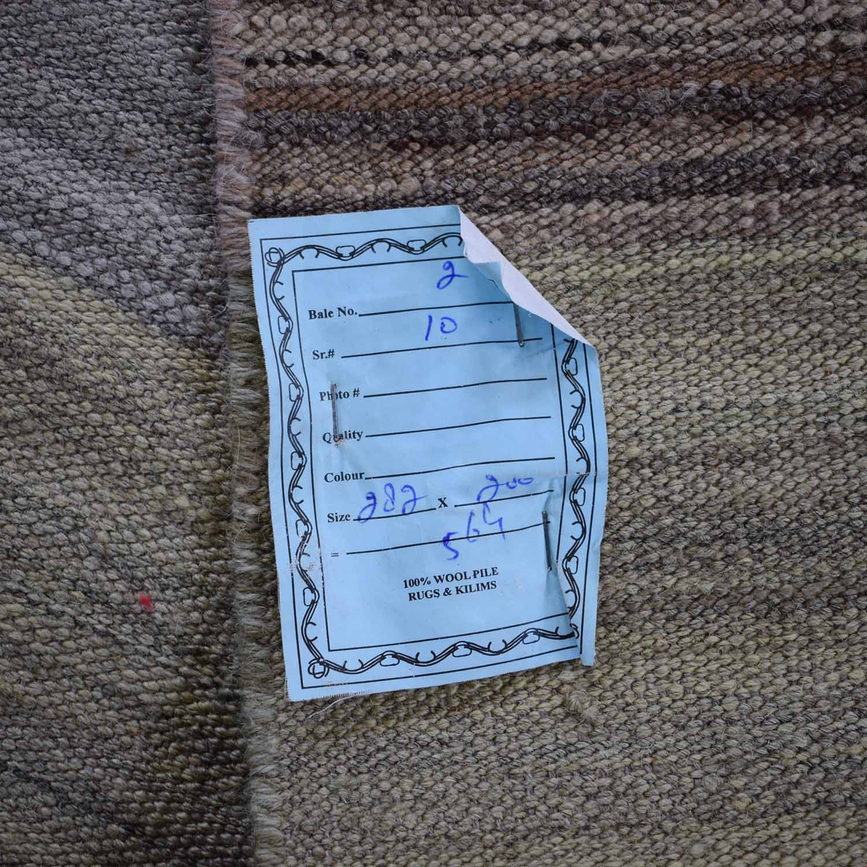 shop ABC Carpet & Home Multitone Carpet ABC Carpet & Home Decor