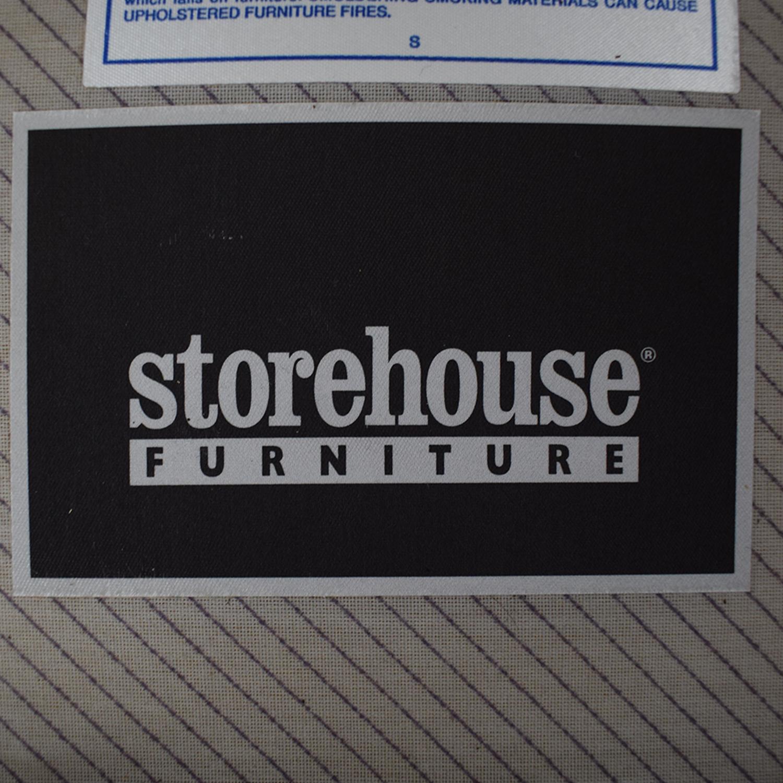 Storehouse Storehouse Two Cushion Sofa