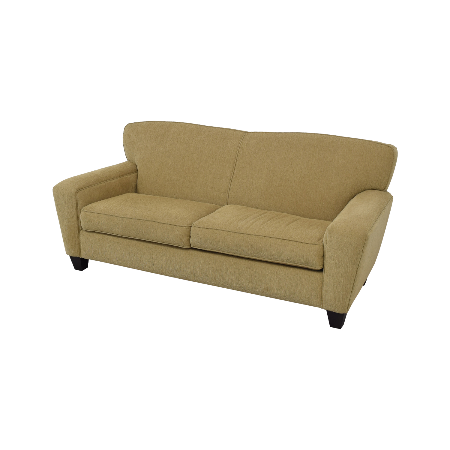 Storehouse Storehouse Two Cushion Sofa second hand
