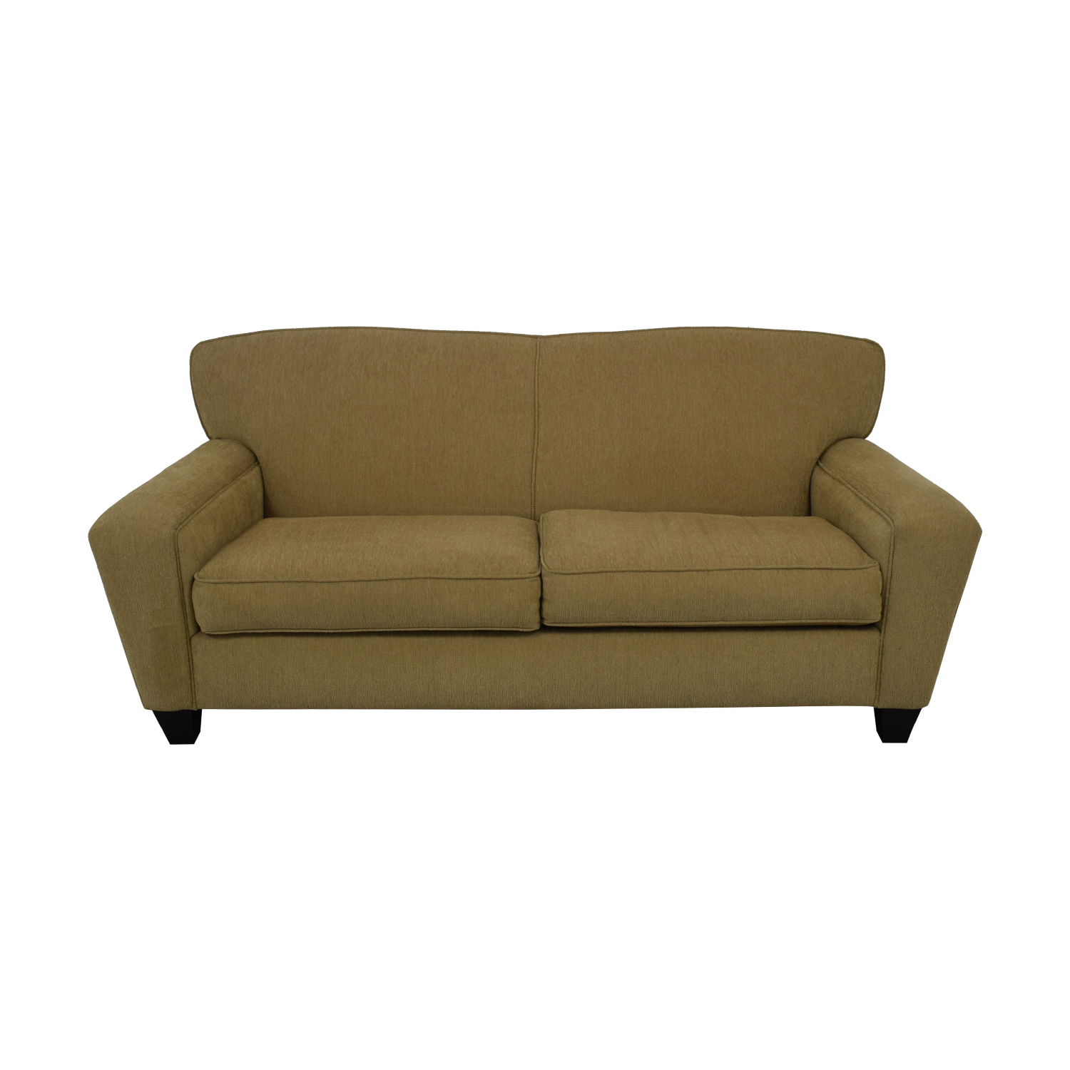 Storehouse Two Cushion Sofa sale