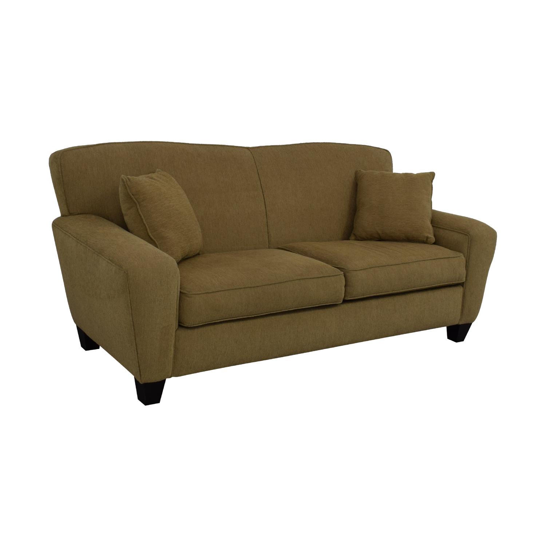 Storehouse Two Cushion Sofa / Classic Sofas
