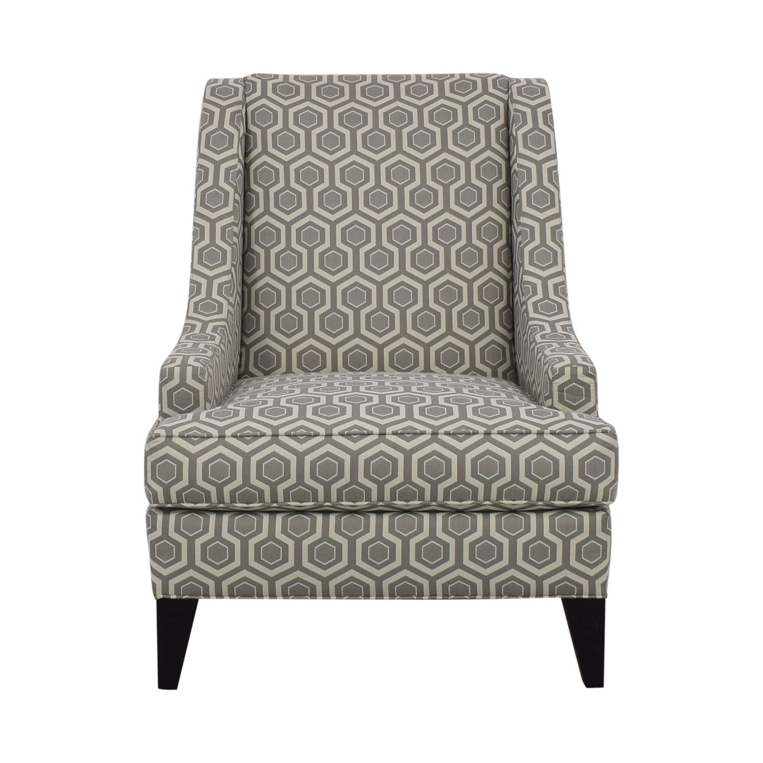 buy Ethan Allen Emerson Chair Ethan Allen Accent Chairs