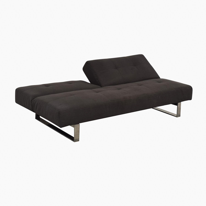 buy Wayfair Mulvihill Fabric Sofa Bed Wayfair Classic Sofas