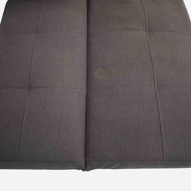 Wayfair Wayfair Mulvihill Fabric Sofa Bed for sale