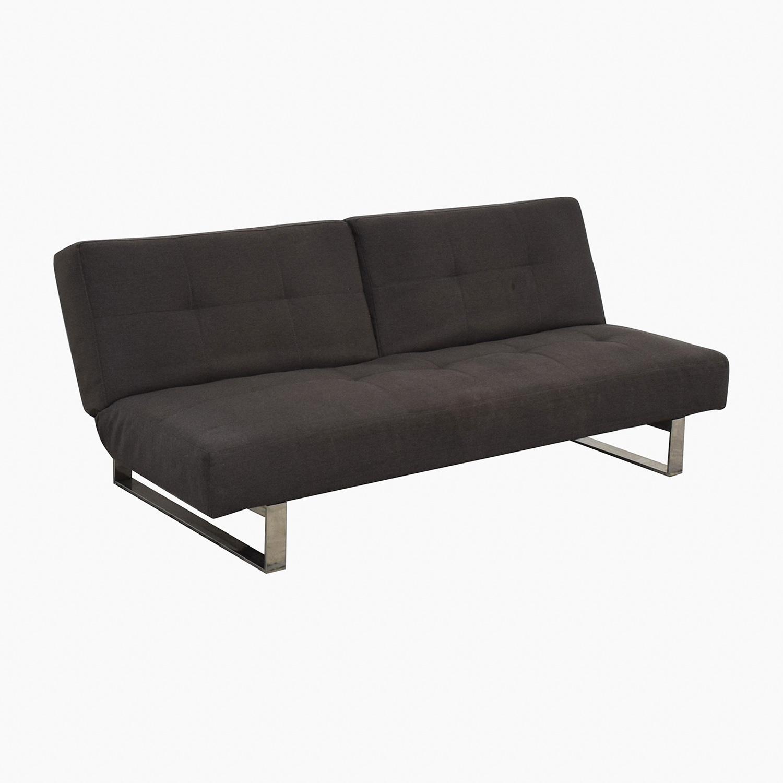 Wayfair Mulvihill Fabric Sofa Bed Wayfair