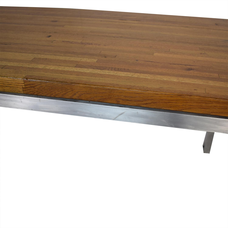 Room & Board Room & Board Portica Table on sale