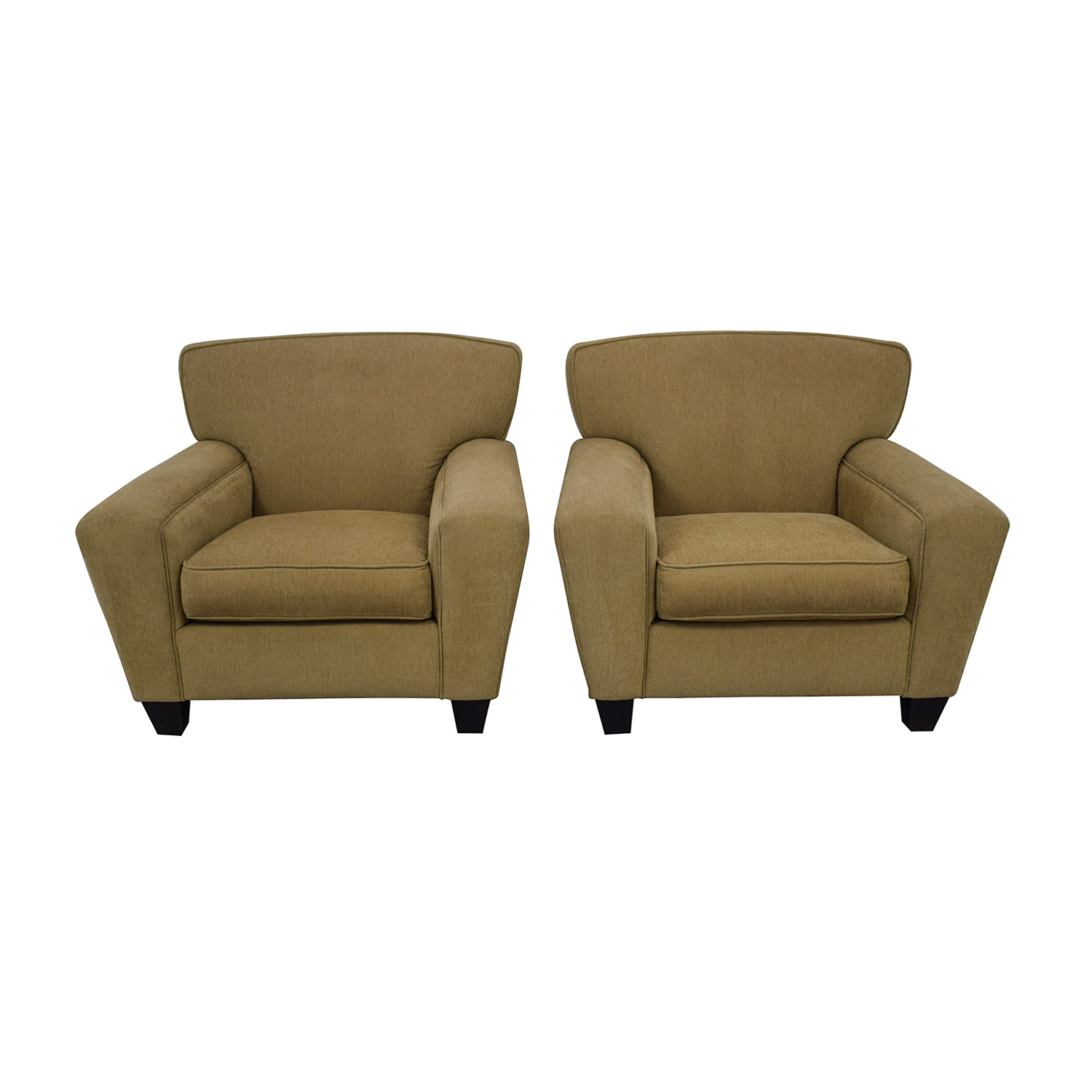 Storehouse Storehouse Armchairs nj