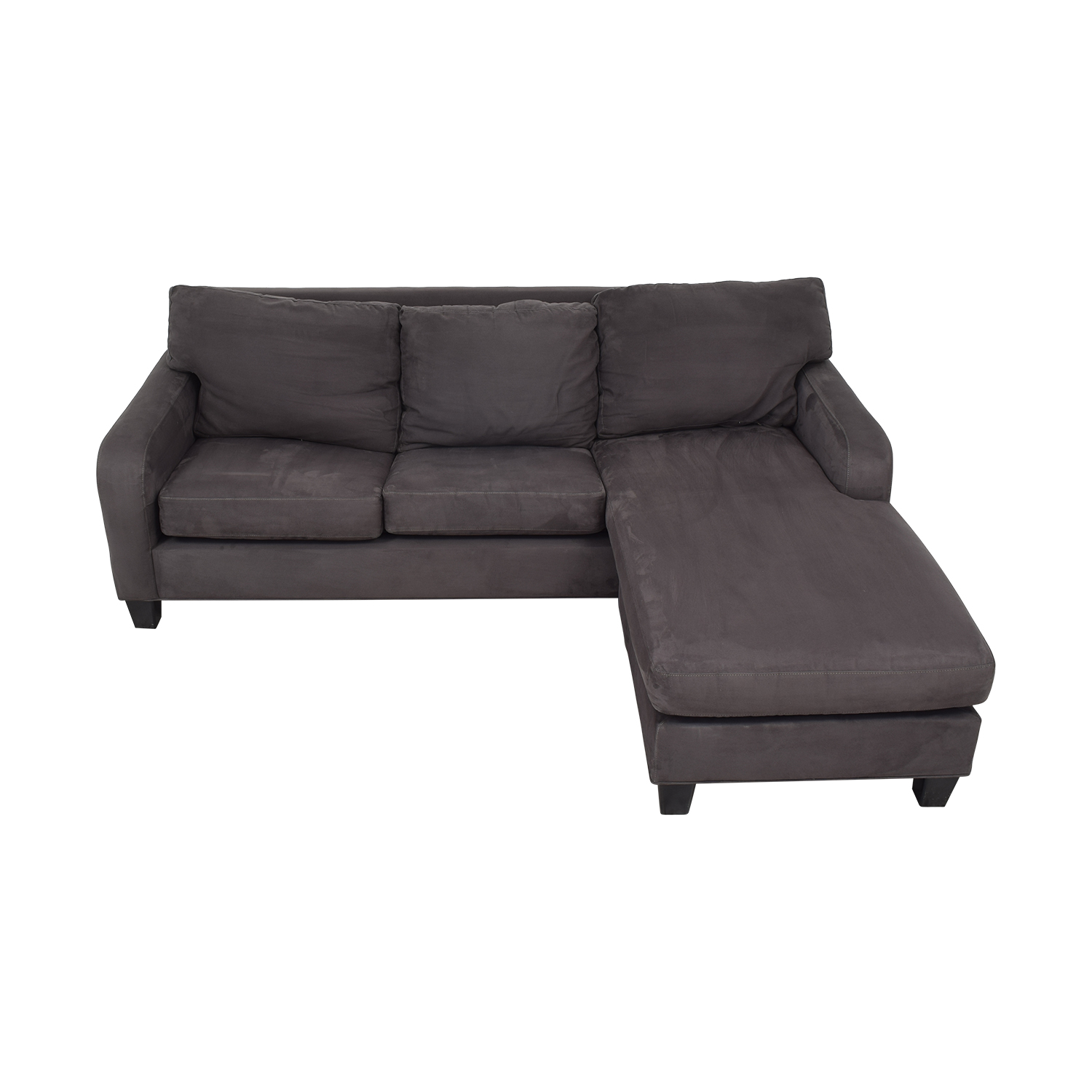 shop Cindy Crawford Home Chaise Sleeper Sofa Cindy Crawford Home Sofas