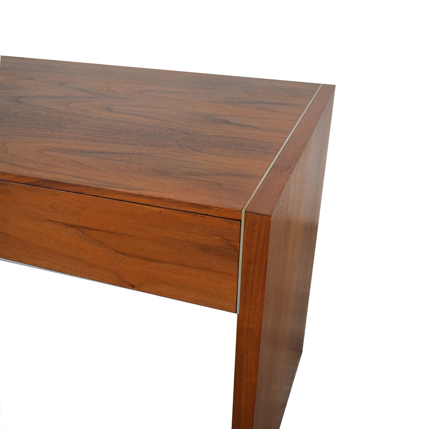 Glenn of California Glenn of California Baron Walnut Desk used