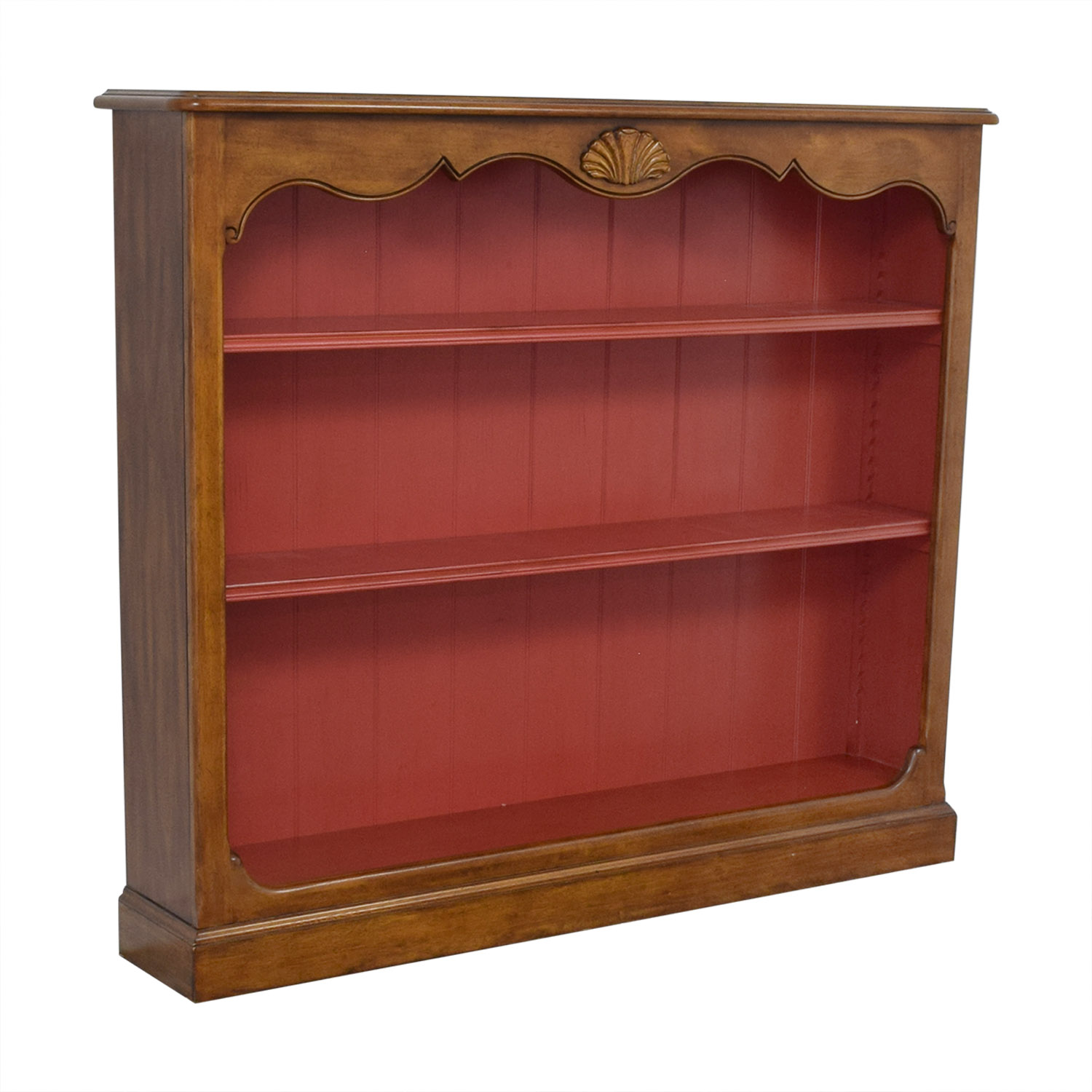 Domain Home Domain Home Bookcase second hand