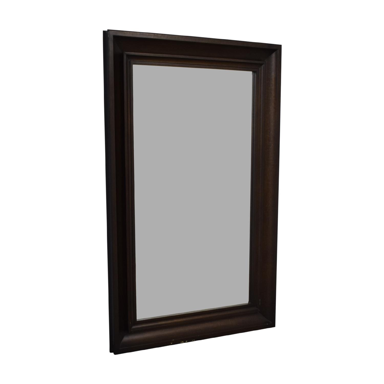 Uttermost Uttermost Large Floor Mirror nyc